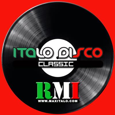 RMI - Italo Disco Classic