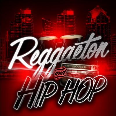 Reggaeton & Latin Trap