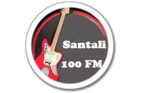 Kolkata Santali FM