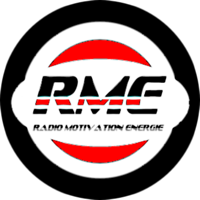 RADIO MOTIVATION ENERGIE