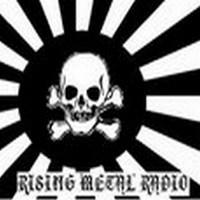Rising Metal