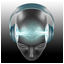 Nirvana Radio Meditation