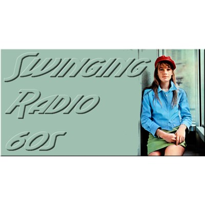 Swinging Radio 60s
