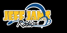 Jeff Jams Radio