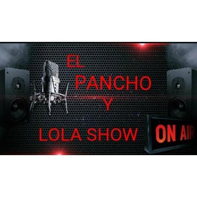 El Pancho Y Lola Show