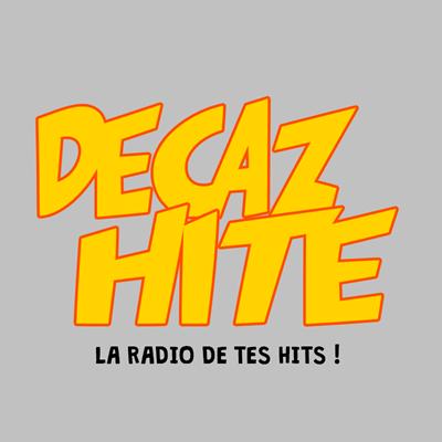 DecazhiteRadio