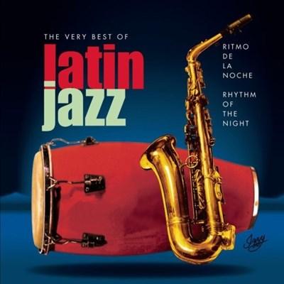 Salsa / Jazz Latino de Ayer y Hoy