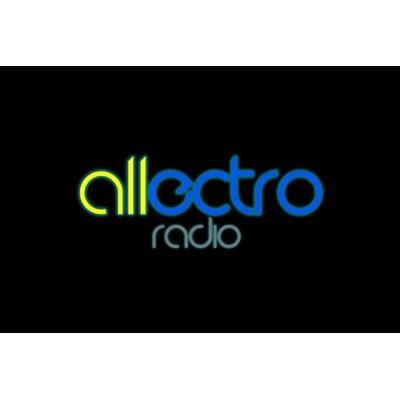 Allectro Radio
