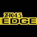 KMYZ The Edge 104.5