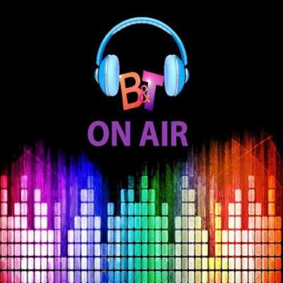 BandT Radio