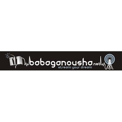 Babaganousha Psytrance