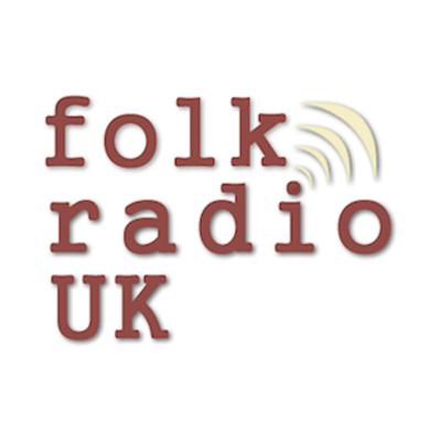Folk Radio UK