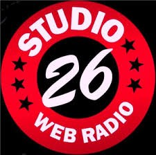 (((Studio26 WebRadio)))