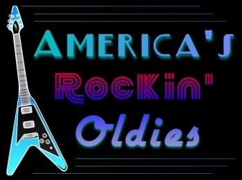 America's Rockin' Oldies