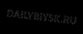 dailybiysk