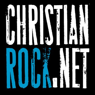 Christian Hard Rock
