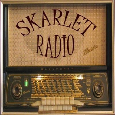 SKARLET RADIO