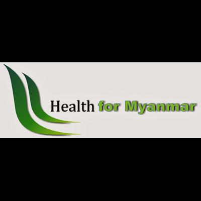 HEALTH FOR MYANMAR