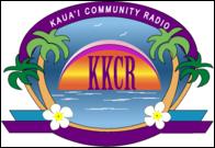 KKCR 91.9 FM