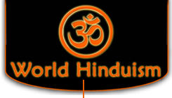 World Hindu radio