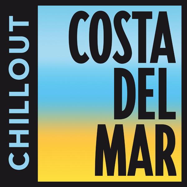 Costa Del Mar (Original)