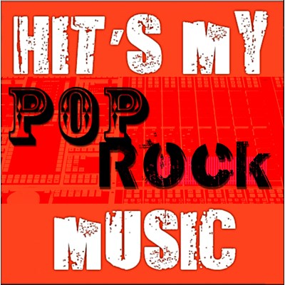 Hit's My Music Pop-Rock