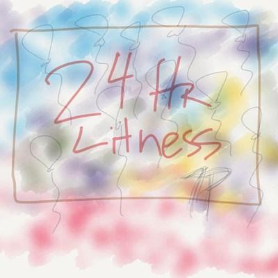 24 Hour Litness