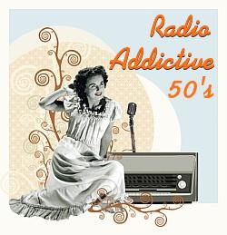 Addictive-50s