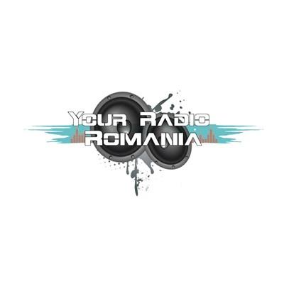 Your Radio Romania