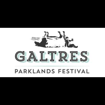 Galtres Parklands Radio