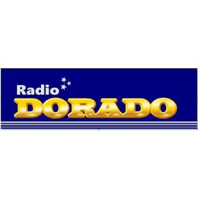 DORADOGOLD