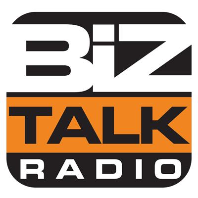 Lifestyle Talk Radio Network