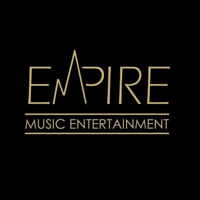 Empire Music Entertainment
