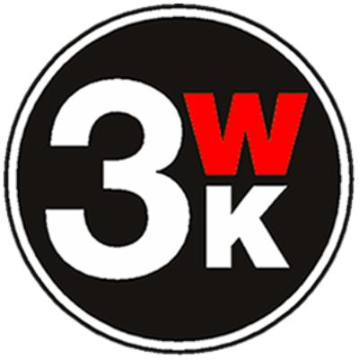 3WK.COM Classic Alternative Radio 2