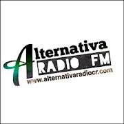 Alternativa radio CR