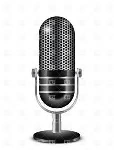 PAUSE FM