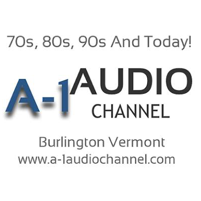 A.1. Audio Channel