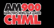 CHML AM (Hometown Radio)