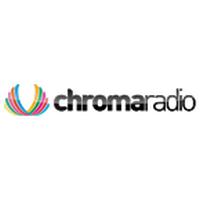 Chroma Radio - Metal