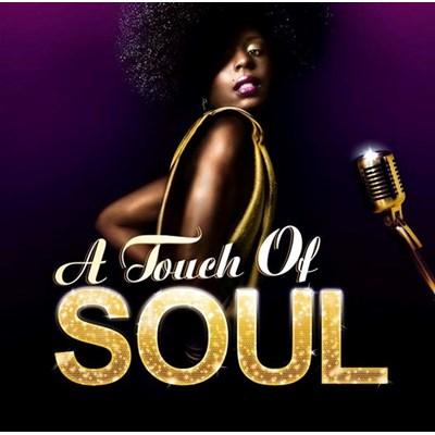 Soul Network Radio