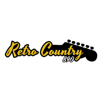 RetroCountry890.com