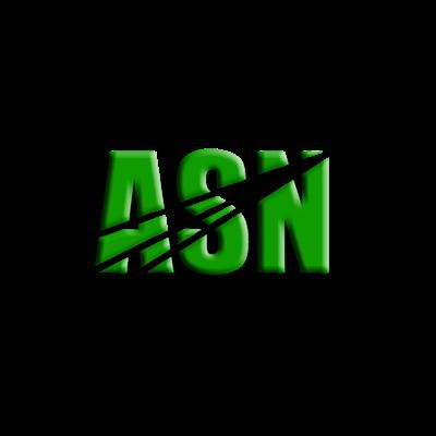 ASN Global News