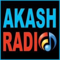 Akash Radio