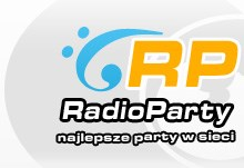 Drum and Bass - Radioparty.pl