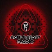 Battle Beast Radio