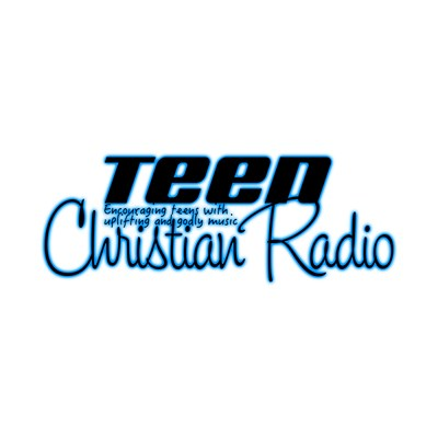 Teen Radio Station 48