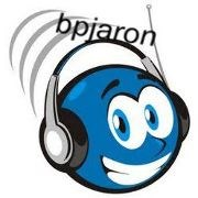 BPjaron internet radio