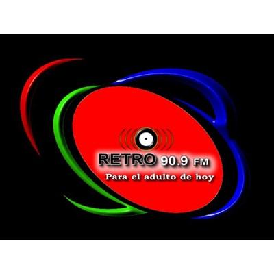 AfroLatina FM