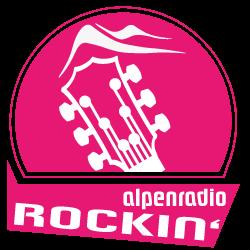 Alpenradio Rockin´