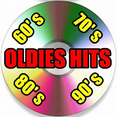 A1ONE HITS OLDIES